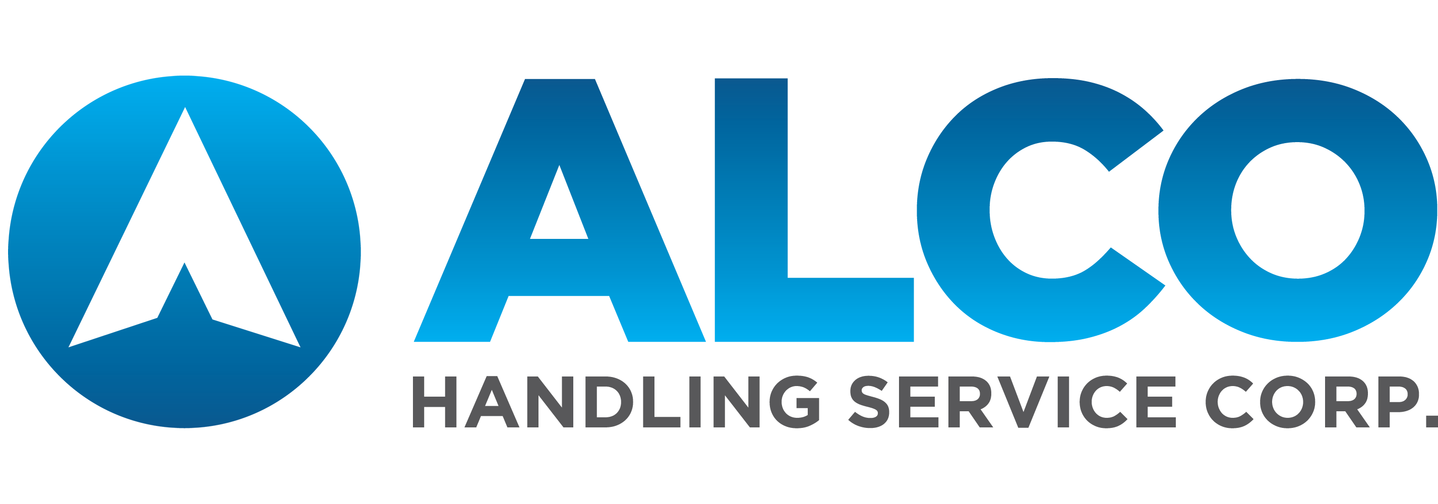 Alco Handling Services